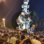 #Messina. Tiratori Vara 2016: aperte le iscrizioni