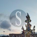 Attualità. Messina, tutto pronto il Sud.O.Re Festival