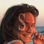 #Messina. Trovata Veronica, la 16enne scomparsa a Palermo