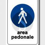 #Messina. Area pedonale Duomo: chiarimento di Cacciola