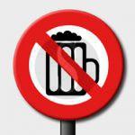 #Messina. Stadio, vietata la vendita di bevande alcoliche