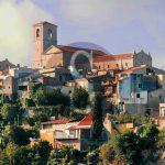 #Messina. Muro franato a Gesso nel 2014: precisazione del dirigente Amato