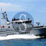 #Messina. Pesca illegale, oltre 7 quintali alle mense dei poveri