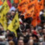 #Messina. Manifestazione Libera Commercianti, limitazioni viarie in via Catania