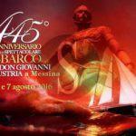 #Messina. Messina in Festa sul Mare: le iniziative oggi e domani