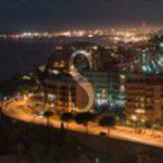 #Messina. Al via domani la Notte Azzurra dello Stretto