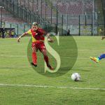 #LegaPro. Questo Messina è un orrore: il Monopoli vince 2-1