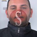 #Messina. Evade dai domiciliari, arrestato 33enne