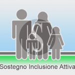 sostegno inclusione attiva sia