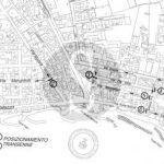 #Messina. Torre Faro: festeggiamenti per la Madonna della Lettera