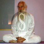 #Palermo. Seminari di yoga al Centro di Cultura Rishi
