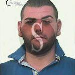 #Barcellona. Spaccio di droga, arrestato pregiudicato