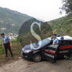 #GioiosaMarea. Disabile intrappolato  salvato dai carabinieri