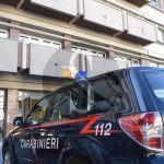 #Messina. Domani l'incarico per l'autopsia di Lavinia Marano