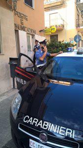 carabinieri_santo_stefano_camastra_posta_sicilians