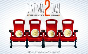 cinema2day_sicilians