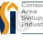 #Sicilia. Nominati i commissari liquidatori dei Consorzi ASI