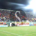#LegaPro. Messina-Foggia lunedì con diretta su Rai Sport