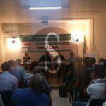 #Sicilia. Fistel Cisl si riorganizza e cambia pelle