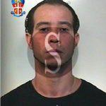 #Mistretta. Arrestato per droga pregiudicato marocchino 29enne