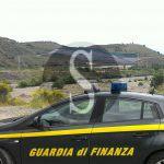 #Barcellona. Oltre 15.000 tonnellate di rifiuti illeciti tra Sicilia e Campania