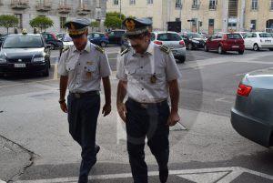 guardia_di_finanza_ragusa_sicilians