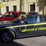 #Cronaca. Lotta ai prodotti contraffatti, maxi sequestro delle Fiamma Gialle a Ragusa