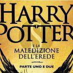 #SpoilerAlert: Harry Potter e la maledizione dell'erede