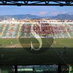 #LegaPro. Derby nero per il Messina: la Reggina vince 2-0
