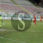 #LegaPro. Il Messina ci prova, ma il Foggia vince 2-1