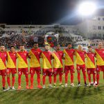 #CoppaItaliaLegaPro. Messina-Vibonese il 19 ottobre
