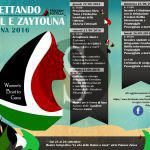 #Messina. Ultimo giorno in città della Freedom Flotilla