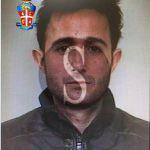 #Milazzo. Arrestato 40enne evaso dai domiciliari