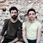 #Cinema. Corto siciliano premiato al Festival di Venezia