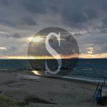 Attualità. Dal Messina Tourism Bureau linee guida per le politiche turistiche inviati ai candidati presidente