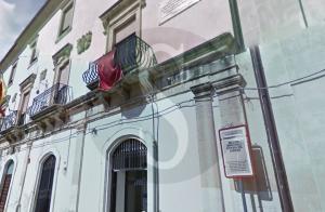 municipio_santa_croce_camerina_sicilians