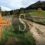 #Sicilia. Il Parco dei Monti Sicani diventa una realtà
