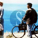 Cinema. Messina e i film girati nei suoi luoghi più belli