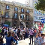 """#Sicilia. La Cisl all'attacco: """"La politica pensi ai lavoratori"""""""