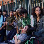 #Palermo. Aprono le scuole ma gli studenti disabili restano a casa