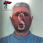 #Nebrodi. Coltivava marijuana, arrestato pluripregiudicato