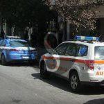 #Messina. Città Far West: rapina in gioielleria