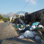 "#Messina. Limiti conferimento rifiuti, Ialacqua: ""Ricorso al TAR"""