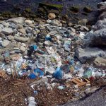 #Scicli. Il TAR di Catania dà il via libera al mega impianto di rifiuti