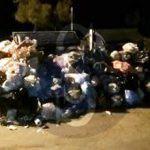 #Messina. Limiti conferimento rifiuti: Ialacqua scrive a Crocetta