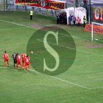 #LegaPro. Pagelle Messina-V. Francavilla: difesa da rivedere