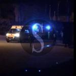 #Messina. Maxi rissa tra migranti alla caserma Gasparro