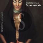 """#Catania. La forza delle donne nell'antologia """"Scomunicata"""""""