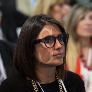 Valeria Troia