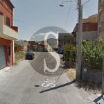 #Barcellona. Ex consigliere comunale morto in un incidente